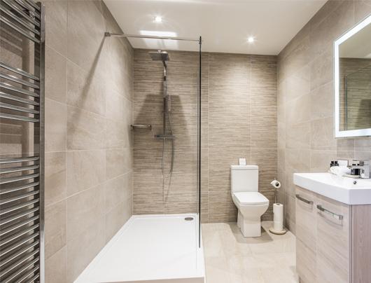 Bathroom Conversion Jacksonville Bathroom Remodel Jacksonville Fl Kitchen And Bath Remodeling Jacksonville