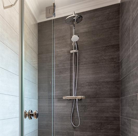 Shower Remodeling Jacksonville Bathroom Remodel Jacksonville Fl Kitchen And Bath Remodeling Jacksonville